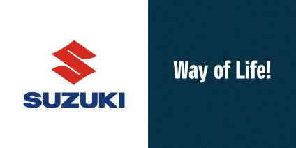 Suzuki Dealer - Singleton NSW - Lancaster Suzuki